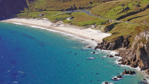 keem-bay-achill-island-mayo-wild-atlantic-way-ireland-ways