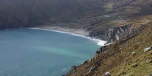 keem-beach-achill-island-ireland