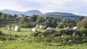 kenmare-beara-way-wild-atlantic-way-ireland-ways