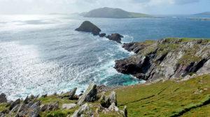 kerry-coast-wild-atlantic-way-irelandways