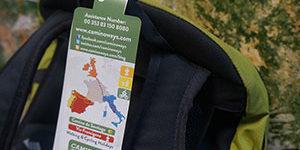 luggage-tag-holiday-pack-irelandways