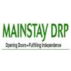 mainstayDRP-caminoways.com