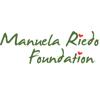 manuela-riedo-foundation-camino-trek
