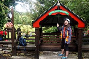 maria-cycling-greenway-ireland-ways