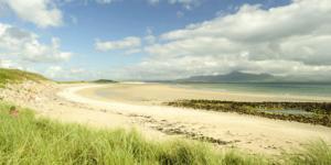 mayo-beach-wild-atlantic-way-cycling-ireland-ways