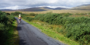 mayo-great-western-greenway-cycling-holiday-ireland-ways
