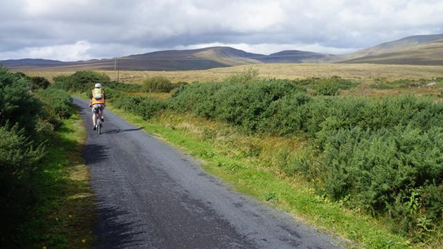 mayo-great-western-greenway-cycling-holiday-ireland-ways