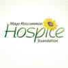 mayo-roscommon-hospice-foun