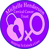 michelle-henderson-trust-high-res