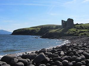 minard-castle-kerry-camino-festival-wild-atlantic-way-ireland-ways