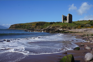 minard-castle-kerry-camino-trail-dingle-way-ireland-ways