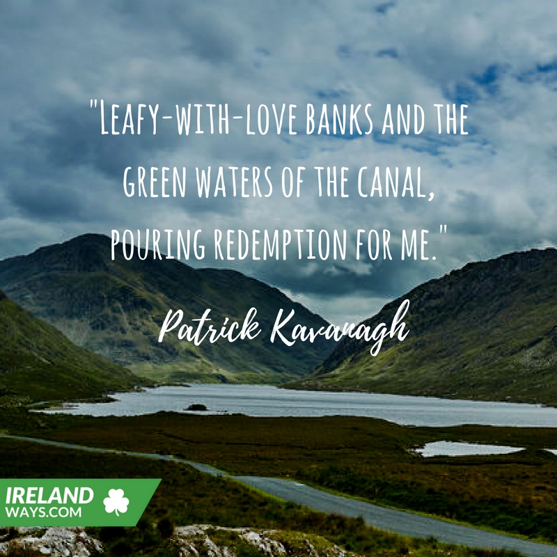 patrick-kavanagh-inspiring-quote-irelandways