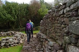 ring-of-kerry-walkers-ireland-ways