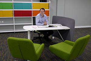 roland-irelandways-new-office