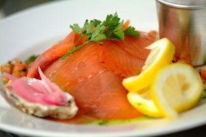 salmon-galway