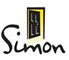 simon-communities-camino-trek