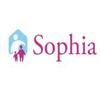 sofiahousing-caminoways.com