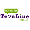 teenline-camino-trek
