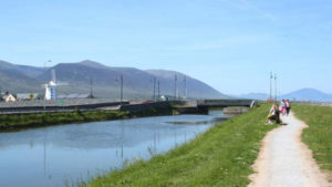 tralee-kerry-wild-atlantic-way-walking-ireland-ways