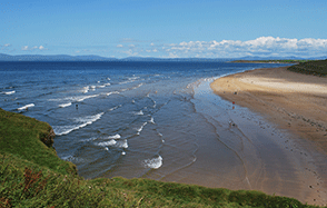 tullan-strand-donegal-wild-atlantic-way-ireland-ways
