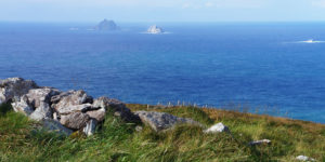 view-ring-of-kerry-hiking-in-ireland-ways