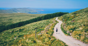 views-beara-way-hiking-ireland-ways