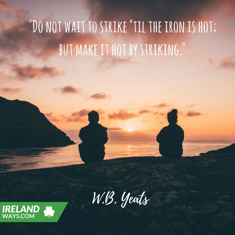 w-b-yeats-quote-irelandways