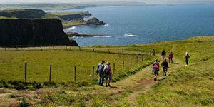 walking-holiday-ireland-ways