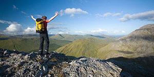 what-to-bring-walking-holiday-ireland-ways
