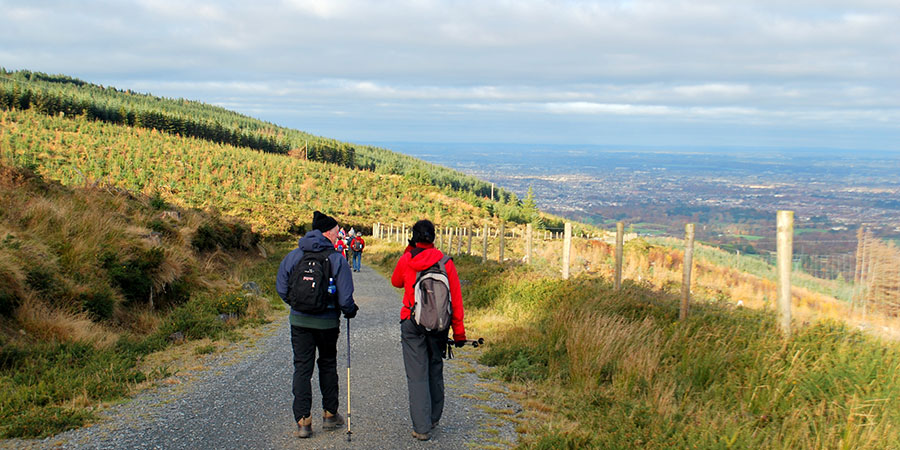 wicklow-sunday-walk-ireland