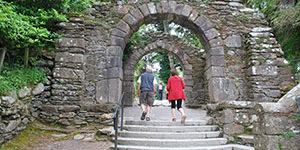 wicklow-way-walking-ireland-ways