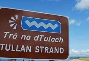 wild-atlantic-way-marking-cycling-ireland-ways