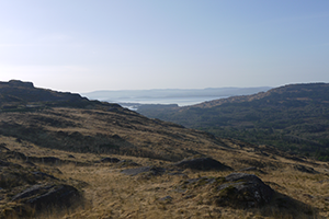 wild-atlantic-way-sunsets-ireland-ways